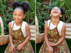 Child Photography - Masha Zaric Photography Children Photography, Fancy, Photos, Collection, Dresses, Fashion, Vestidos, Moda, Pictures