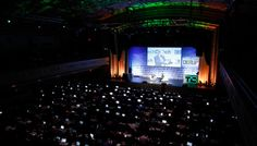 Students Time To Get Your Tickets To Disrupt NY 2016 #Startups #Tech
