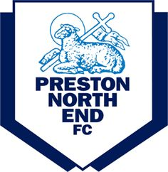 8692bb353 25 Best Preston North End Football Club images