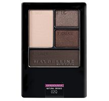Productos de Belleza, Coméstica y Maquillaje | Maybelline Argentina