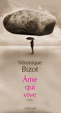 http://catalogues-bu.univ-lemans.fr/flora_umaine/jsp/index_view_direct_anonymous.jsp?PPN=176393382