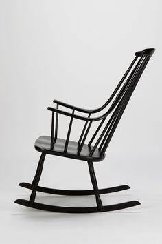 rocking chair kids scandinavian - Szukaj w Google