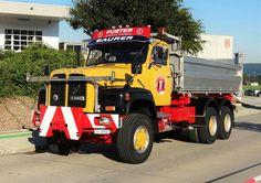 Trucks, Cars And Motorcycles, Construction, Vehicles, Europe, Vintage, Classic, Rat Rod Trucks, Bern