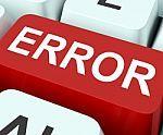 http://www.bubblews.com/news/2763113-alternative-to-visit-post-when-notification-showing-internal-server-error