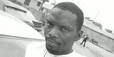 """Fears mount over the fate of Yusuf Siyaka Onimisi, who went missing 11 days ago. """"Nigerian security forces should immediately disclose the whereabouts and legal status of Yusuf Siyaka Onimisi. If he is in detention, the Nigerian authorities must either charge him with a recognizable criminal offence or release him immediately,"""" said Netsanet Belay, Research and Advocacy Director for Africa at Amnesty International."""