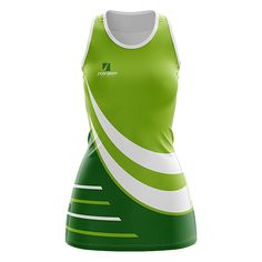 14bf0df9fb Scorpion Sports Netball Dresses UK are designed and sublimation printed  within 4 weeks. Scorpion also supply teams, schools and colleges with  branded after ...