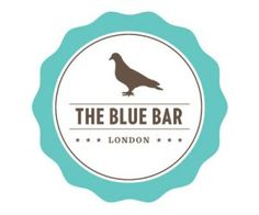 25 Beautifully Designed Bar and Pub Logos for Your Inspiration!