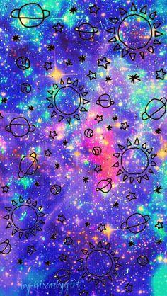 Space Phone Wallpaper, Hipster Wallpaper, Emoji Wallpaper, Iphone Background Wallpaper, Tumblr Wallpaper, Cellphone Wallpaper, Galaxy Wallpaper, Disney Wallpaper, Cool Wallpaper