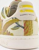 adidas Originals x Pharell Williams Jacquard Collection - Notícias - Vogue Portugal