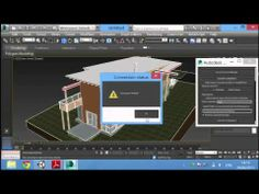 Unite 2013 - Architectural Visualization with Unity: From Revit to Unity to Rift