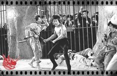 Bruce Lee Pictures, Bruce Lee Movies, Bruce Lee Quotes, Enter The Dragon, Martial Arts, 1, Anniversary, Film, Fictional Characters