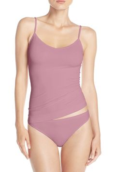 Two-Way Seamless Camisole