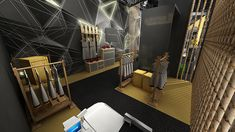 EXHIBITION STAND DESIGN on Behance Exhibition Stand Design, Behance, Interior, Exhibition Stall Design, Indoor, Interiors