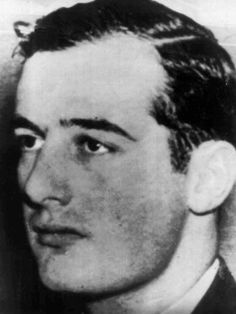 Undated photo of Swedish diplomat and World War II hero Raoul Wallenberg A man who saved the lives of up to 100,000 people during the Holocaust has become the first person to be granted honorary Australian citizenship.Raoul Wallenberg was a Swedish diplomat working in Nazi-occupied Hungary during World War II.He provided false Swedish identity documents and shelter for tens of thousands of Hungarian Jews.