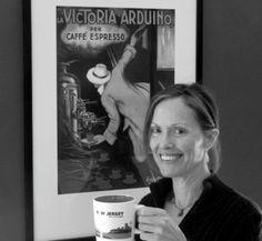 hotTEAS of Children's Literature: Linda Ashman Soy Latte, Alphabet Soup, Children's Literature, Black Coffee, Pecan, Growing Up, Author, Grow Taller, Pecans