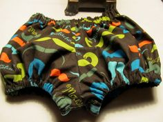 Diaper Cover Giveaway for Movember 2012
