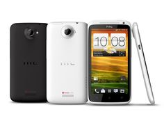 I've always been a fan of HTC...the new HTC One X is going to be an awesome Android phone...ICS, the new Sense UI, amazing camera, Beats by Dre audio, and crisp display will make it a definite iPhone contender.