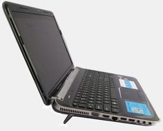 http://compulibros.com/clear-mcover-hard-shell-case-for-15-6-quot-hp-pavilion-dv6-6xxx-series-laptops-p-2410.html