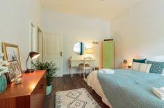 Pin Von Coddiw0mple Auf Airbnb Berlin Loft Bohemian Dream In 2020