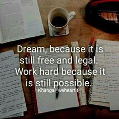 Image about motivation in Study by rena_zekiyeva_ar