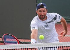 March 2-5 the Pacific Coast Men's Doubles Championship will be help at #LJBTC. The tournament is one of the five-oldest tennis events in the world and the second oldest tennis event in the United States. Check out more information here:
