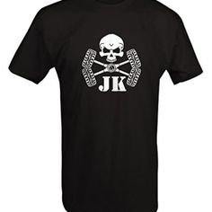 afa1948382a 134 Best Jeep T-Shirts images in 2017   Jeep, Shirts, Jeep clothing