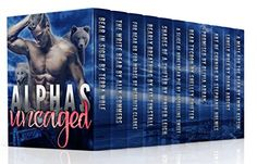 Alphas Uncaged (Paranormal Shifter Romance Boxed Set) by Meredith Clarke http://www.amazon.com/dp/B016HD1OI0/ref=cm_sw_r_pi_dp_fbwpwb1A9RAK2