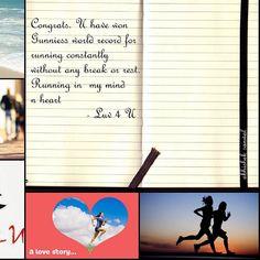 #love #relationship #luv4u #luvabhi #quote http://ift.tt/1ImJJb5