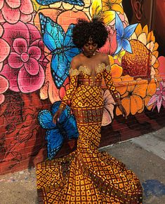 African fashion is available in a wide range of style and design. Whether it is men African fashion or women African fashion, you will notice. African Prom Dresses, African Wedding Dress, African Fashion Dresses, African Dress, African Style, Nigerian Fashion, African Weddings, African Outfits, Nigerian Weddings