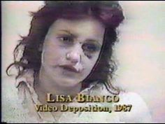 """Clip about the history of domestic violence from 1995 HBO documentary series """"Violence: An American Tradition"""""""