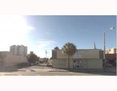 858 W FLAGLER ST Miami FL 33130