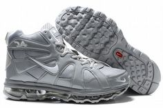 online store f7e18 a8b3d all grey air max griffey fury 2010