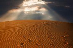 Por Que Você Precisa de Descobrir Mal No Interior para Avançar Espiritualmente