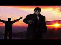 HARLEM GRAND MUSIC- Kingdomcome