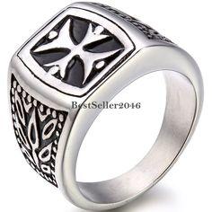 161 Best Promise Ring Images Rings For Men Rings Promise Rings