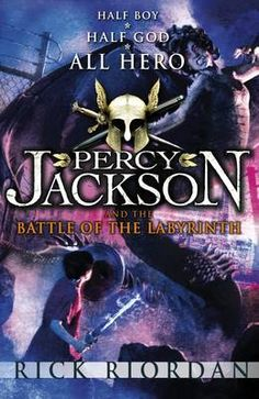 Ebook collection free download percy jackson