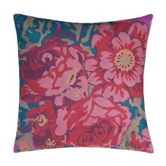 Helga 40x40cm cushion - hardtofind.