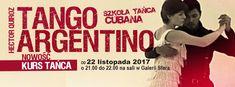 #tango #tangoargentino #tangoargentyńskie #dance #taniec