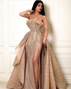 Pageant Dresses For Women, Pretty Prom Dresses, Gala Dresses, Red Carpet Dresses, Couture Dresses, Quince Dresses, Quinceanera Dresses, 15 Dresses, Mermaid Evening Dresses