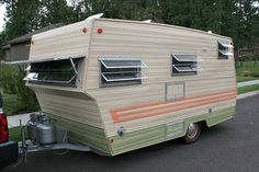 "1969 Aristocrat Land Commander Front (from <a href=""http://www.rollinvintage.com/picture.php?/2361/category/261"">Rollin' Vintage</a>)"