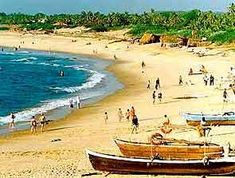 Holiday trip by Nitu Travels: we provide best services for Hotel Reservations,Air ticket Bookings,Holiday tours packages,honeymoon packages for Domestic and International
