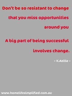 success=change=success