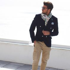 Mariano Di Vaio in Santorini for STEFAN #stefan #stefanfashion #marianodivaio #santorini #fashion #ss15