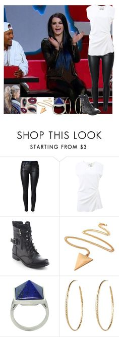 """Ridiculousness with Paige"" by courtney-paige-mcintosh ❤ liked on Polyvore featuring WWE, 3.1 Phillip Lim, Refresh, Lumière, JJ Number 8 and Alexis Bittar"