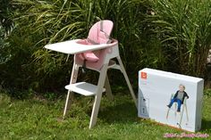 [Review] – Stokke Steps: Stokke Steps, Chair, Baby, Furniture, Home Decor, Stokke High Chair, Decoration Home, Room Decor, Home Furnishings