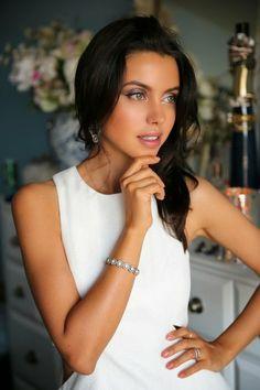 #SHAPEMATTERS WITH SMASHBOX FULL EXPOSURE PALETTE - #eyeshape #smashbox #fullexposure #makeup #beautytip #vivaluxury - bellashoot.com