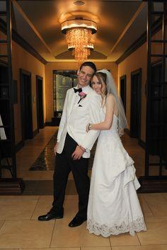 Studios, Wedding Dresses, Sneakers, Fashion, Bride Gowns, Tennis Sneakers, Wedding Gowns, Sneaker, Moda