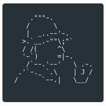 linux tor browser mint gidra