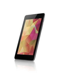 Google Nexus 7 official: $199 tablet from Asus ships mid-July with Android 4.1 Jelly Bean | The Verge