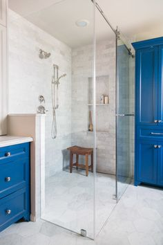 197 Best Awesome Shampoo Niches Images In 2019 Bathroom